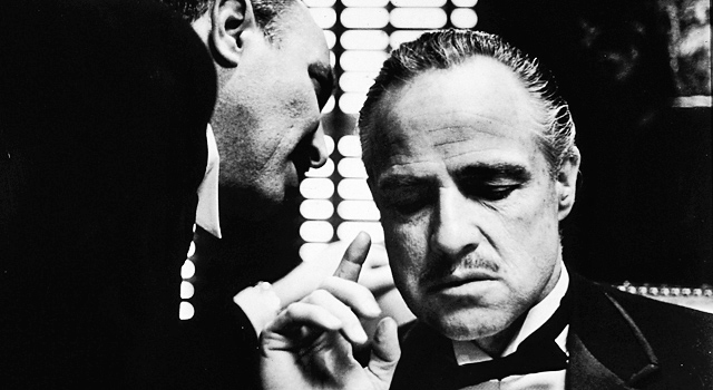 inline-An-Offer-You-Cant-Refuse-Leadership-Lessons-From-the-Godfather